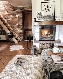 boho style interior decor ideas