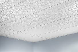 Concealed Lights Price In Delhi Armstrong Ceiling Tiles 22 Ceilling Large Format Tile Layout