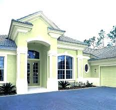 house paint exterior philippines ideas outside breathtaking home painting colors architecture paints green