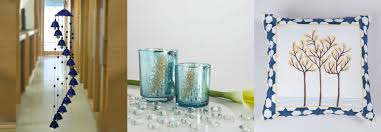 Small Picture Bring In Some Boho Home Decor Style with Fun Items Bohemian Home