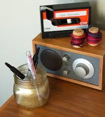 ... Warm Small Radio For Office Creative Decoration The 25 Best Tivoli  Ideas On Pinterest ...