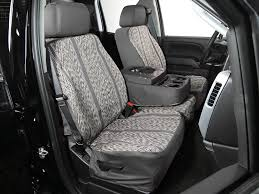 chevy silverado 1500 seat covers