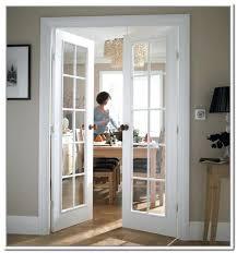 french doors interior interior french doors white photo 1 48 inch interior french doors frosted glass