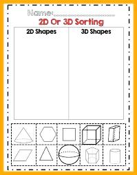 Kindergarten Art Lesson Plans Kindergarten Lesson Plans On Shapes Charleskalajian Com