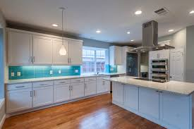 Estimate For Kitchen Remodel Do Contractors Charge To Estimate A Job Angies List