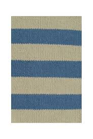 isle of palms hand loomed rug cottage home