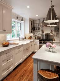 sink lighting. Lovable Kitchen Sink Lighting Houzz Over Design Ideas Remodel Pictures N