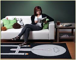 awesome star wars area rug modern home star wars area rug star wars area rug canada