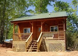 Small Picture Vermont Cottage Kit Option A Jamaica Cottage Shop