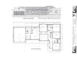 rectangle house plans internetunblock us economical simple rectangular astonishing design ideas for best modern nz in
