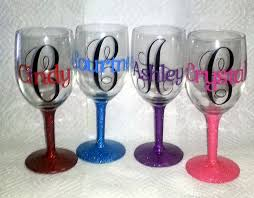 wine glass painting party nj best clear ornaments ideas only on gl wall design