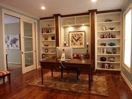 home office renovation. Wonderful Renovation Office Renovation Plymouth Traditionalhomeoffice And Home E