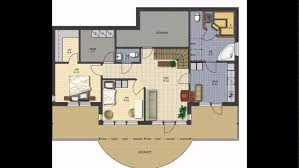 small modern house plans modern small house plans