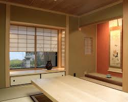 japanese home office. japanesestyle home office asianhomeoffice japanese i