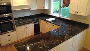 kitchen marble slab design