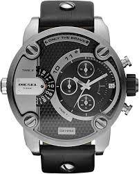 <b>Часы Diesel DZ7256</b> - 25 660 руб. Интернет-магазин <b>часов</b> ...