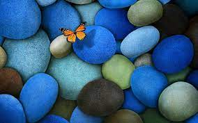 Pin on EVERYTHING BLUE. ....:)