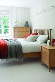 contemporary oak bedroom furniture. Ercol Teramo Oak Bedroom Furniture Contemporary