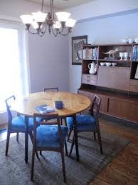 blue dining room color ideas. Silver Screen Gray Grey Paint Color Dining Room Design Blue Ideas D