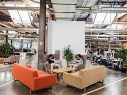 facebook headquarters interior. Contemporary Facebook A  Throughout Facebook Headquarters Interior F