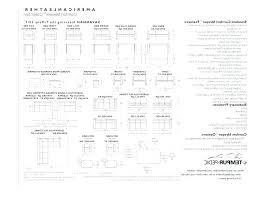 dimensions of sleeper sofa full size sleeper sofa dimensions full size pull out couch top sleeper