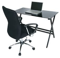 desk and chair dining chairs intended for desk and chair