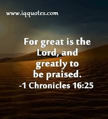 Praising God Quotes Classy Praising God Quotes Praising God Quote Praising God Quotations