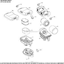 Car 21 hp engine wiring diagram kohler confidant 21 hp engine kohler bad boy parts diagrams