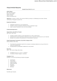 sample photography resumes freelance writer resume example writing resume examples sample