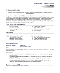 108 skills for your cv. Google Docs Cv Template With 8 Cv Examples For Inspiration