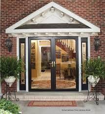 larson storm doors westchester county