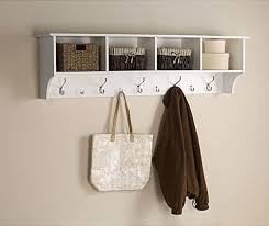 Large Wall Mounted Coat Rack Coat Racks stunning large coat rack wall mounted largecoatrack 75