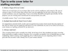 Sample Letter To Send Resume How To Write A Cover Letter Sent By Email Sample Email Send Resume