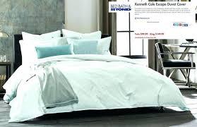 medium size of bed bath beyond bedding air mattress sheet sets reviews spring home