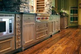 painting kitchen and bathroom cabinets