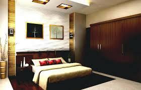 bedroom design furniture. Modern Interior Design Medium Size Popular Of Furniture Bedroom Designs Style Best Ideas Master To