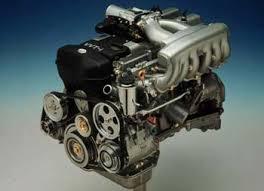 2002 lexus is300 engine vehiclepad 2002 lexus is300 2002 2001 lexus is 300 road test carparts com