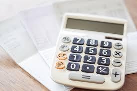 Loans - FNB Fontanelle