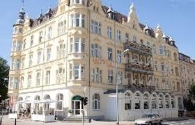 Wenn sie freude daran haben, kindern vorzulesen, sie zu ermutigen und zu motivieren, melden sie sich bitte in der stadtbibliothek. Hotel Stralsund Hotel De