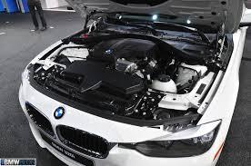 Sport Series bmw 320i price : BMW 320i - U.S. Debut