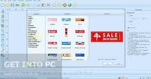Ronyasoft Poster Designer Serial Ronyasoft Poster Designer Free Download Get Into Pc