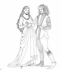 Icolor The Renaissance Period 1236 1411