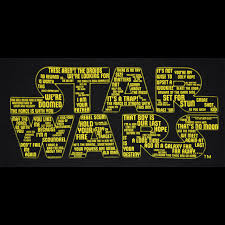 Star Wars Quotes Discovered By
