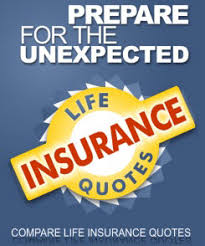 Cheap Life Insurance Quotes Interesting Getting Affordable Life Insurance Quotes Online
