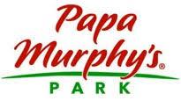 Papa Murphys Park At Cal Expo Sacramento Tickets