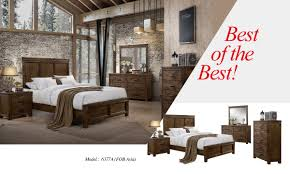 Lifestyle Bedroom Furniture Lifestyle Home Page