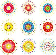 無料イラスト 透過png画像透過png画像打ち上げ花火大会夏祭り夏まつ