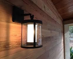 restoration hardware outdoor lighting fixtures wall mounted