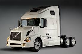 volvo trucks. volvo vn670 photo trucks