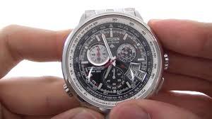 men s citizen chrono time at chronograph eco drive watch by0000 men s citizen chrono time at chronograph eco drive watch by0000 56e watch review watch shop uk